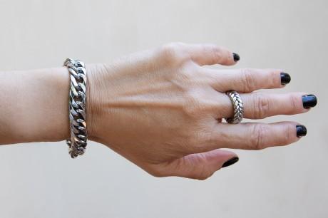 גורמט מאיה אהרוני תכשיטים