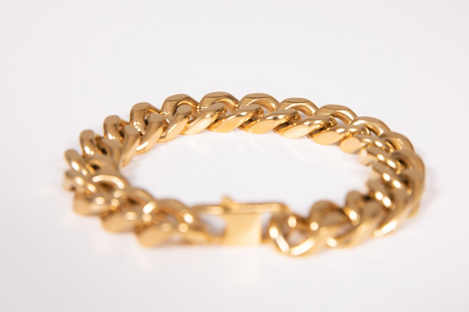 גורמת זהב גדול במיוחד מאיה אהרוני